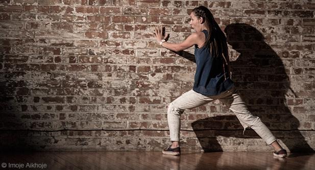 MCDC-michaela-cisarikova-dance-company
