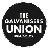 GalvanisersUnion logo 84KB